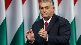 Orbán Viktor a háromszéki magyarok kedvenc politikusa