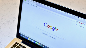 Három komoly sebezhetőséget találtak a Chrome-ban, ajánlott azonnal frissíteni