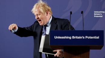 Az ENSZ friss becslése: 32 milliárd dollárt bukhat az Egyesült Királyság a brexittel