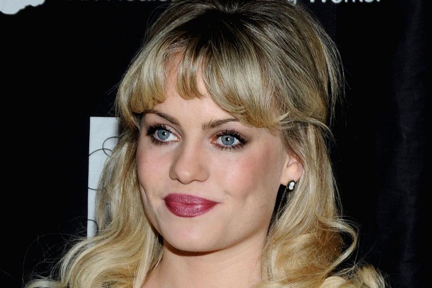 A világhírű énekesnő 2011-ben eltűnt a nyilvánosság elől - Megdöbbentő, miért nem hallottunk Duffyról