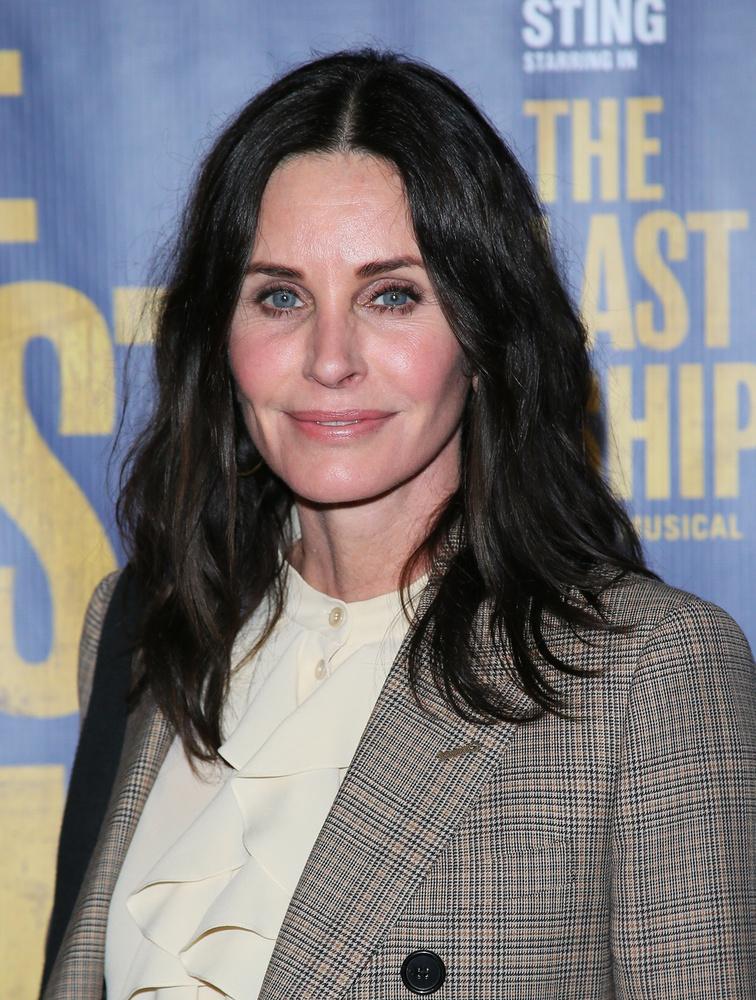 A Jóbarátok után több sorozatban is szerepelt, például a Dirtben vagy a Cougar Townban, de ezek sem váltak sikeressé