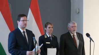Már két magyar koronavírusos van, egy Ausztriában, egy a szállodahajón