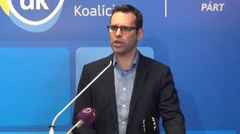 A DK határellenőrzést sürget a koronavírus miatt