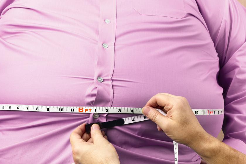 50 kiló mínuszt is jelenthet a gyomorballon beültetése - Így működik a szakorvos szerint