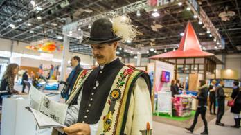 Megtartják a budapesti Utazás kiállítást, Olaszország és Eger a díszvendégek