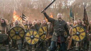 I. (Széphajú) Harald,  Norvégia alapítója