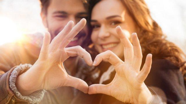 6 egyszerű tipp, amivel boldogabb lesz a párkapcsolatod