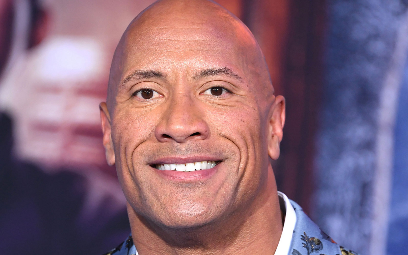 dwayne-johnson-cover