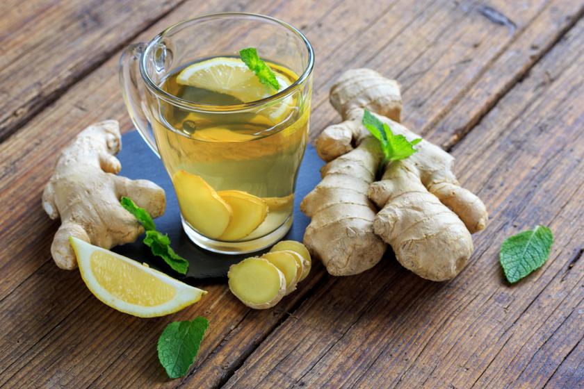 vérnyomáscsökkentő tea gyakori kérdések
