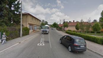 Ittasan vezetett, majd rendőröket szidalmazott egy fideszes képviselő Balatonalmádiban