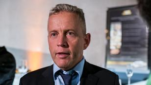 Schobert Norbert halálos fenyegetést kapott