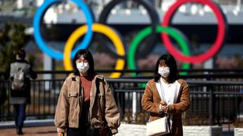 Egy japán nő másodszor is elkapta a koronavírust