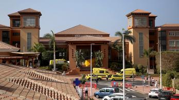 Karanténban rekedés esetére nem jár táppénz, de ha szállodában vagyunk, az állam fizeti a szobát