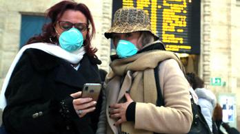WHO: Fordulóponthoz érkeztünk a koronavírussal
