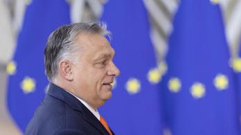 Idea: A Fidesz-szavazók közül a legtöbben az Európai Uniót tartják a legnagyobb veszélyforrásnak