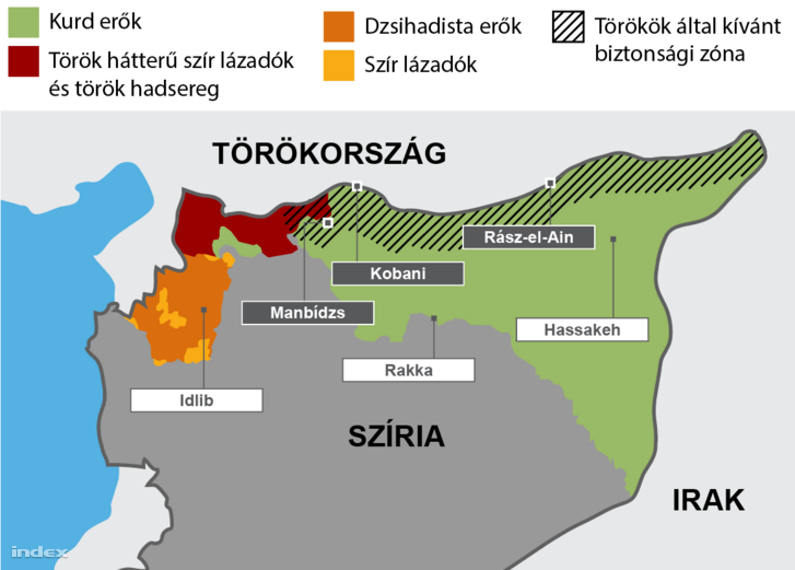 sziria-torok-offenziva.png