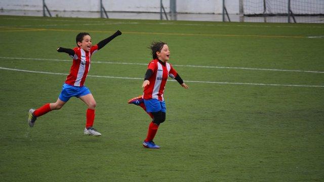 Hogyan lehetsz szülőként jó menedzsere sportoló gyerekednek?