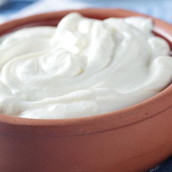 Miért jobb a görög joghurt, mint a sima? Ezért érdemes mellette dönteni