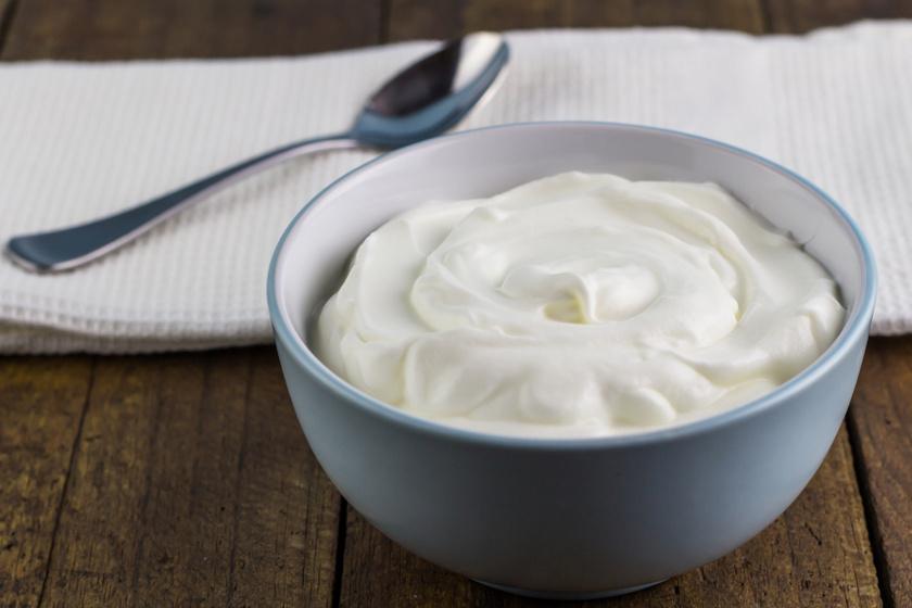 görög joghurt1