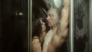 Szexfüggőség: élvhajhászat vagy valódi betegség?
