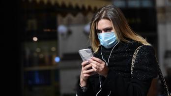 A nap legfontosabb hírei a koronavírusról, röviden