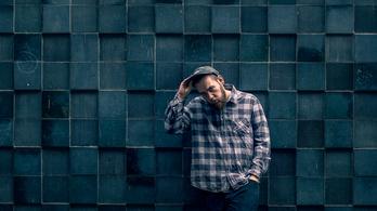 Megszületett a kapocs Jack Kerouac és a magyar hip-hop között
