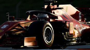 Titokzatos megegyezést kötött az FIA a Ferrarival
