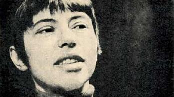 Meghalt Rusz Lívia, Csipike, az óriás törpe egyik alkotója