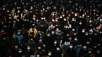 Véget ér-e valaha a koronavírus-járvány?