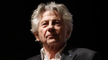 César-díj: a Nyomorultak a legjobb film, Polanski a legjobb rendező