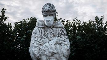 Hiába a kormány figyelmeztetése, burjánzanak a koronavírusos álhírek