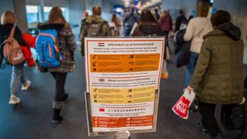 Lélegeztetőkészülék-leltár, rendes tájékoztatás, biztonsági folyosó - ellenzéki pártok a koronavírusról