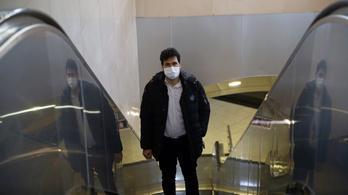 Továbbra sincs koronavírussal fertőzött ember Magyarországon
