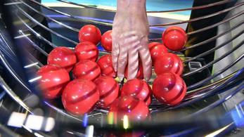 Nem nyerték meg minden idők legnagyobb magyar lottónyereményét