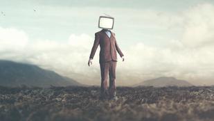 Így formálta át a TV az emberek ízlését a világtól elzárt kis falvakban
