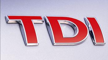 A Volkswagen kártérítést ajánlott fel több százezer németországi vásárlójának