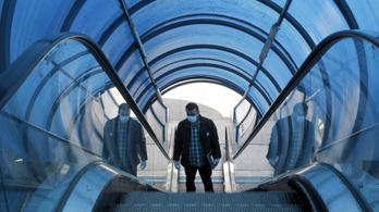 OECD: A 2008-as válság óta nem látott gazdasági visszaesést hoz a koronavírus