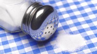 Tudod, miért jódozzák a sót? Elmondjuk!