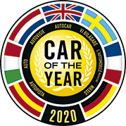 logo-car-of-the-year.png