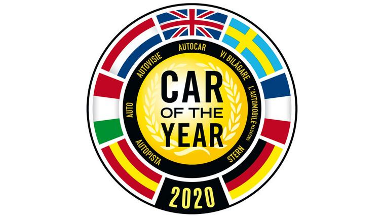 Az Év Autója 2020-ban pedig...