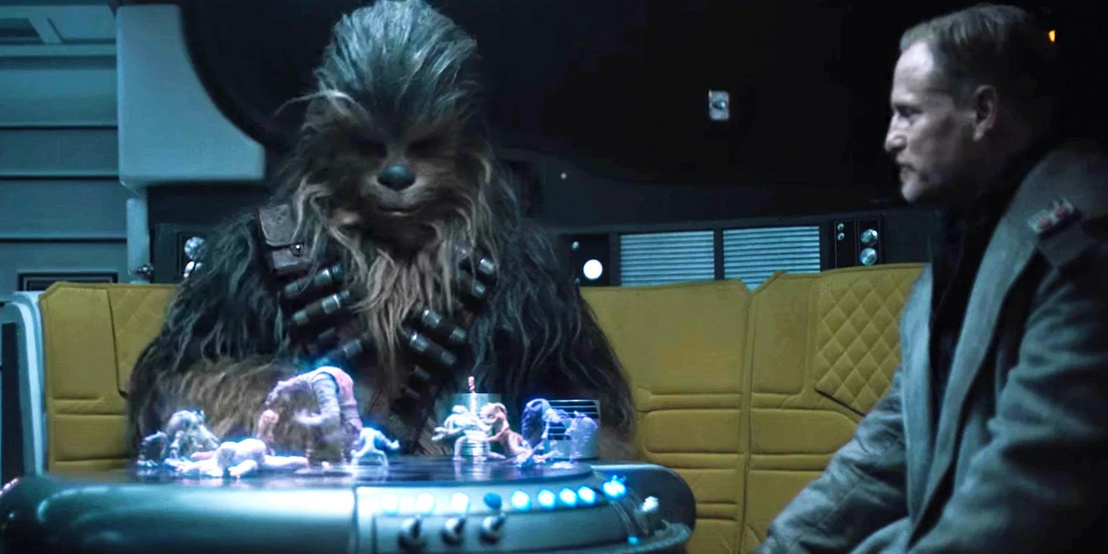 Chewbacca-and-Beckett-in-Solo-A-Star-Wars-Story
