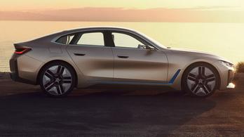 Itt tart ma a BMW Tesla-verés ügyben