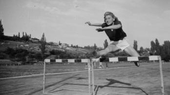 Remetei magányban halt meg Amerikában a távolugrás első bajnoka