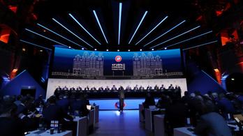 Nagyon erős csoportba is kerülhet a magyar válogatott a Nemzetek Ligájában