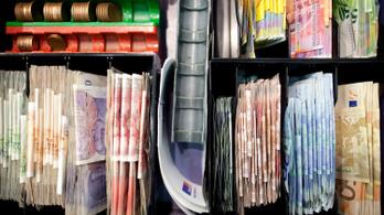 Varga: A pénzügyi ismereteket az alaptanterv részévé kell tenni