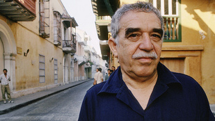 Mennyit tudsz Márquezről? – Kvíz!