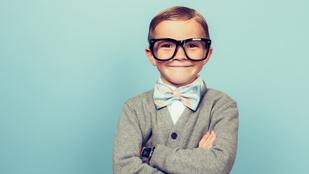 Dress code a csúfolódás ellen: Miben menjen a gyerek iskolába?