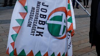 Sokan távoznak a Vas megyei Jobbikból, de nem szűnik meg