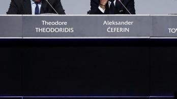 Munkacsoportot állított fel az UEFA a koronavírus miatt
