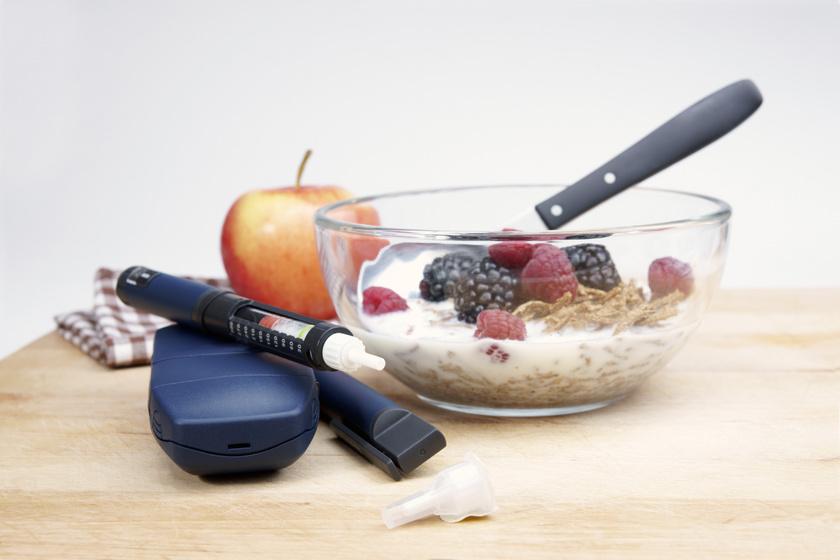 Tiltólistás reggelik cukorbetegeknek – Van, amire kevesen gondolnak
